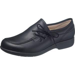 レディース 靴 快歩主義 L143|sunrise-shoes|04