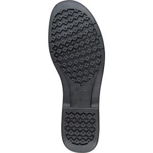 レディース 靴 快歩主義 L143|sunrise-shoes|05