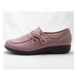 レディース 靴 快歩主義 L143|sunrise-shoes|06