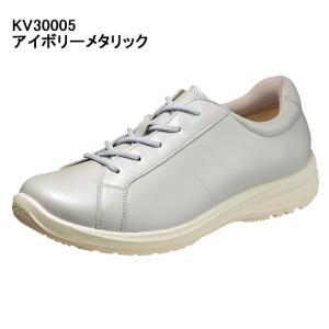 スニーカー レディース ウォーキングシューズ 幅広 4E クッション性 アサヒメディカルウォークWK L001|sunrise-shoes|06