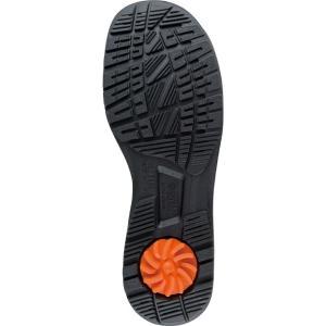 スニーカー レディース ウォーキングシューズ 幅広 4E クッション性 アサヒメディカルウォークWK L001|sunrise-shoes|08