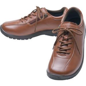 父の日 プレゼント メンズ ウォーキングシューズ 幅広 4E クッション性 アサヒメディカルウォークWK M001|sunrise-shoes|02