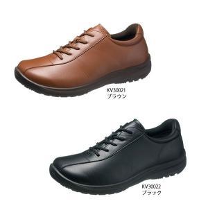 父の日 プレゼント メンズ ウォーキングシューズ 幅広 4E クッション性 アサヒメディカルウォークWK M001|sunrise-shoes|04