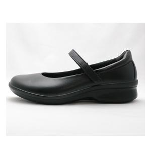 レディス パンプスタイプ ベルトタイプ アサヒメディカルウォークCC L013 sunrise-shoes 04