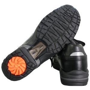 レディス スニーカー ウォーキングシューズ 防水 幅広 アサヒメディカルウォーク GT L002|sunrise-shoes|02