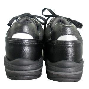 レディス スニーカー ウォーキングシューズ 防水 幅広 アサヒメディカルウォーク GT L002|sunrise-shoes|04