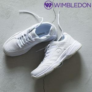 幅広 4E オールコート対応モデル ウィンブルドン WM-4000 |sunrise-shoes