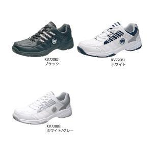 幅広 4E オールコート対応モデル ウィンブルドン WM-5000 |sunrise-shoes