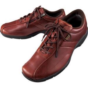 メンズ スニーカー ウォーキングシューズ 幅広 4E 安心のロングセラー商品 アサヒメディカルウォーク MF|sunrise-shoes|02