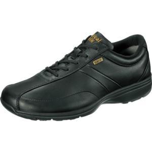 メンズ スニーカー ウォーキングシューズ 幅広 4E 安心のロングセラー商品 アサヒメディカルウォーク MF|sunrise-shoes|04