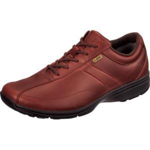 メンズ スニーカー ウォーキングシューズ 幅広 4E 安心のロングセラー商品 アサヒメディカルウォーク MF|sunrise-shoes|05
