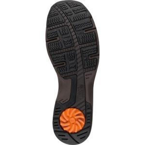 メンズ スニーカー ウォーキングシューズ 幅広 4E 安心のロングセラー商品 アサヒメディカルウォーク MF|sunrise-shoes|06
