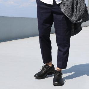 メンズ スニーカー ウォーキングシューズ 幅広 4E 安心のロングセラー商品 アサヒメディカルウォーク MF|sunrise-shoes|08