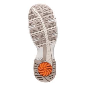母の日 プレゼント レディス スニーカー ウォーキング 幅広 4E アサヒメディカルウォーク LF sunrise-shoes 09