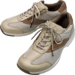 父の日 プレゼント メンズ ウォーキングシューズ 幅広 4E メッシュ アサヒメディカルウォーク MS-C|sunrise-shoes|02