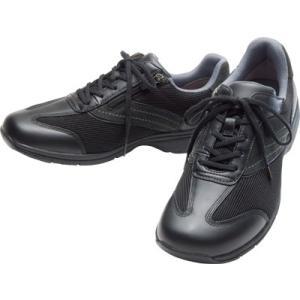 父の日 プレゼント メンズ ウォーキングシューズ 幅広 4E メッシュ アサヒメディカルウォーク MS-C|sunrise-shoes|03
