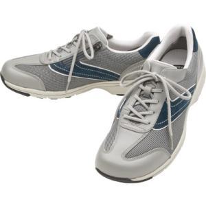 父の日 プレゼント メンズ ウォーキングシューズ 幅広 4E メッシュ アサヒメディカルウォーク MS-C|sunrise-shoes|04