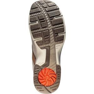 父の日 プレゼント メンズ ウォーキングシューズ 幅広 4E メッシュ アサヒメディカルウォーク MS-C|sunrise-shoes|05