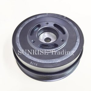 MINI R52/R53 W11エンジン クランクシャフトプ...
