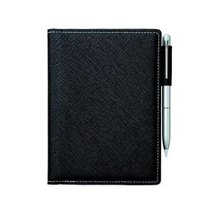 電子辞書 シャープ 電子ノート ブラック WG...の関連商品2