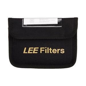 【国内正規品】 LEE 角型レンズフィルター SL-27 ミストグラデーション 100×150mm ...