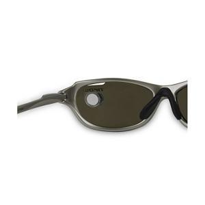 サイクルアウェア VIEW POINT /The Adjustable Lens Mirror sunsetcandle