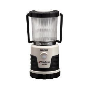 GENTOS(ジェントス) LED ランタン 【...の商品画像