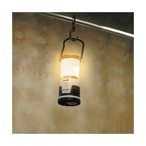 GENTOS(ジェントス) LED ランタン ...の詳細画像3