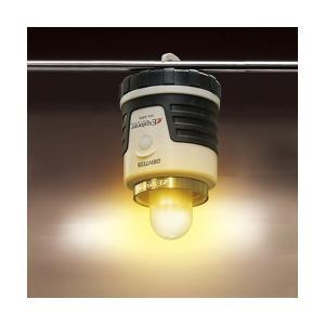GENTOS(ジェントス) LED ランタン ...の詳細画像5