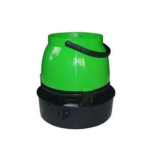 遠心式加湿器 Fogging Mist TL5500|sunsetcandle