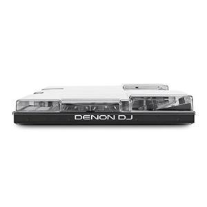 DECKSAVER(デッキセーバー) DJバッグ・ケース Denon DJ MCX8000 対応 耐...