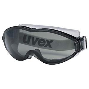 UVEX 安全ゴーグル ウルトラソニック 9302286 sunsetcandle