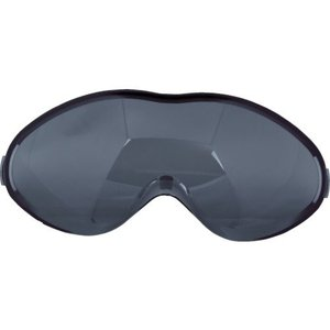 UVEX 安全ゴーグル ウルトラソニック(替レンズ) 9302256 sunsetcandle