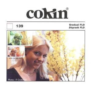 Cokin 角型レンズフィルター X046 FL-D 170×130mm 色補正用 500318 sunsetcandle