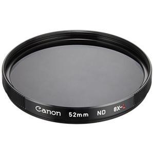 Canon カメラ用NDフィルター ND8-L sunsetcandle