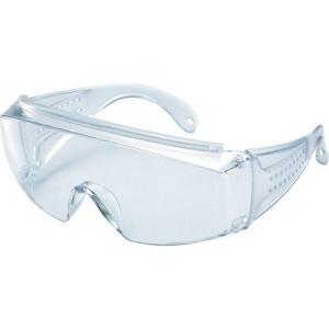 YAMAMOTO(山本光学) 一眼型保護めがね オートクレーブ対応 NO.360ME|sunsetcandle