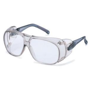 スワン 二眼型セーフティグラス YS-75|sunsetcandle