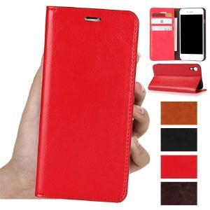 iphone7plus ケース マグネット iphone8 plus ケース 手帳型 iphone8...