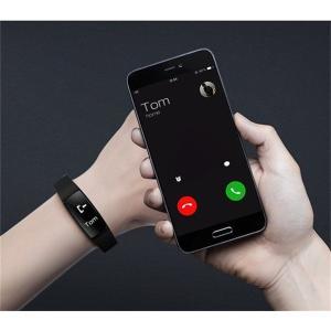 新機能付きスマートウォッチ iPhone アン...の詳細画像4