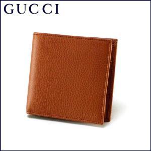 GUCCI グッチ メンズ 二つ折り財布 ライトブラウン 2020 子 鼠 ねずみ 令和2年|sunsmile2014