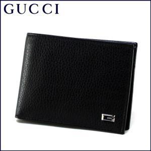 GUCCI グッチ メンズ 二つ折り財布 ブラック 2020 子 鼠 ねずみ 令和2年|sunsmile2014