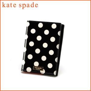 KATE SPADE ケイトスペード パスポートケース ブラック 2020 子 鼠 ねずみ 令和2年|sunsmile2014