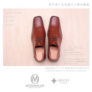 SANTO HOMME サント オム トゥデザイン ローファー ロングノーズ メンズ 紳士靴 ビジネス シューズ くつ クツ 靴 2020 子 鼠 ねずみ 令和2年|sunsmile2014
