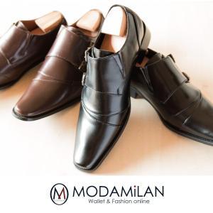 2足セット SANTO HOMME サント オム 3E EEE ランキング モンクストラップ メンズ 紳士靴 ビジネス シューズ くつ クツ 靴 2020 子 鼠 ねずみ 令和2年|sunsmile2014