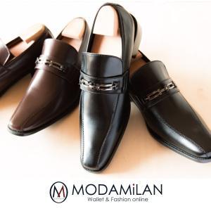 2足セット SANTO HOMME サント オム 3E EEE ランキング ビットタイプ メンズ 紳士靴 ビジネス シューズ くつ クツ 靴 2020 子 鼠 ねずみ 令和2年|sunsmile2014