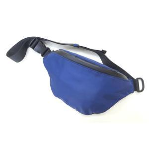 ハレ バッグ ウエストバッグ ポーチ ボディーバッグ かばん メンズ  ネイビー  HARE 鞄 F9-IF7528■|sunstep