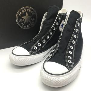 コンバース ALL STAR 100 GORE-TEX HI 32069711 265 スニーカー シューズ 箱付き タグ付き 美品 メンズ 27cm ブラック CONVERSE 靴 B7292◆|sunstep