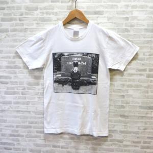 シュプリーム 14SS デッドケネディーズ Tシャツ Dead Kennedys Gravestone Tee バックロゴ Sサイズ ホワイト Supreme トップス W4684☆|sunstep