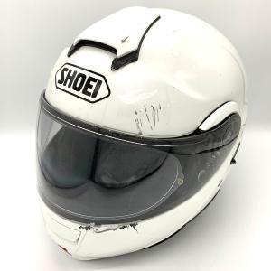 バイク用  システムヘルメット ショウエイ ネオテック SHOEI NEOTEC  レディース XX...