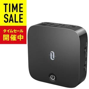 Bluetooth 4.1 トランスミッ...